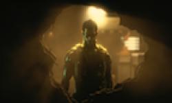 Deus Ex: Human Revolution vignette Deus Ex Human Revolution