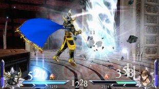 dissidia 012 final fantasy psp
