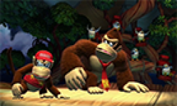 donkey kong tropical freeze vignette head