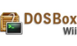 DOSboxWii