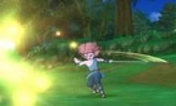 Dragon Quest X image square enix vignette