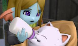 Dragon Quest X vignette Dragon Quest X 8