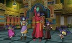 Dragon Quest X vignette