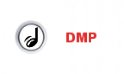 dragonmedia player logo