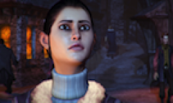 Dreamfall Chapters vignette Dreamfall Chapters