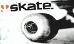 EA Skate ICON0