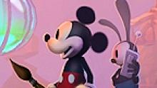 Epic Mickey 2 Le Retour des Heros logo vignette 15.08.2012