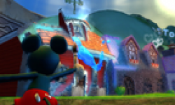 Epic Mickey 2 Power of Two Retour Héros 24 03 2012 head 4