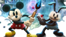 Epic-Mickey-2-Power-of-Two-Retour-Héros_24-03-2012_head-8