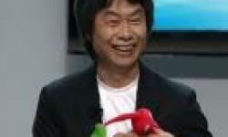 Epic Mickey 2 vignette miyamoto