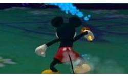 epic mickey epic mickey