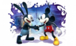 epic mickey retour des heros vignette head icone