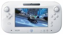 F1-Race-Stars-Powered-Up-Edition_screenshot-6