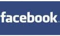 facebook rédac