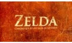 fanbook zelda
