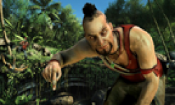 far cry 3 vignette head