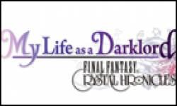 ffcc darklord icon