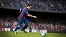 fifa-13-screenshot-01
