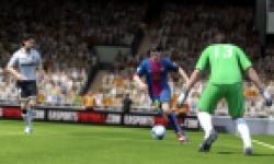 fifa 13 wiiu screenshot head vignette