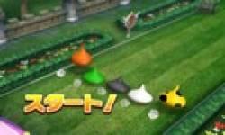 Fortune Street vidéo gameplay image vignette