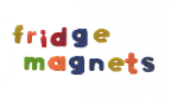 fridgemagnets logo