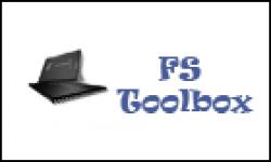 fstoolbox logo