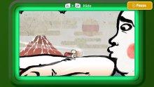 Game & Wario images screenshots 4