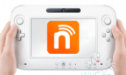 gamepad nintendo network head vignette
