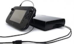 Gametech accessoire recharge gamepad vignette adaptateur gametech