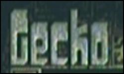 geckoos logo