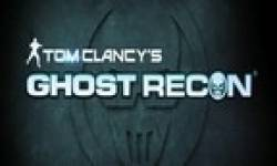 ghost recon wii etiquette 01