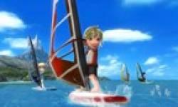 go vacation nintendo wii gameplay vignette