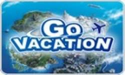 GoVacation concours nintendo voyage vignette