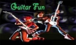 Guitarfun1