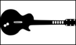 guitarsonfire logo