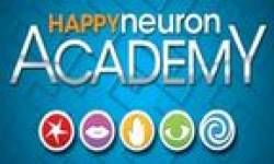Happy Neuron Academy 1