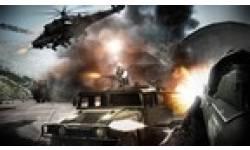heavy fire afghanistan trailer vignette