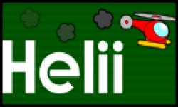 heliilogo