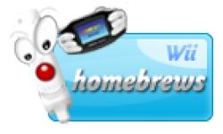 homebrewswiiwk6