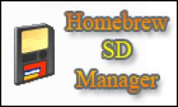 hsdm logo