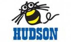 Hudsonlogo