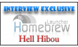 ICON0 Hell Hibou Interview