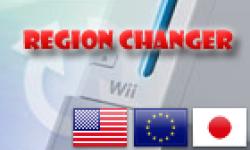 ICON0 Region Changer