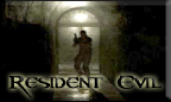 ICON0 Resident Evil