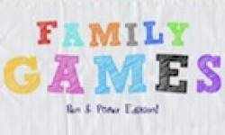 Images Screenshots Captures family games pen paper edition 22112010
