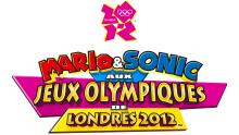 Images-Screenshots-Captures-Logo-Mario-Sonic-Jeux-Olympiques-Londres-2012-21042011