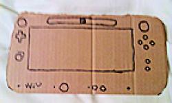 Insolite ebay gamepad carton wii u logo vignette 27.11.2012