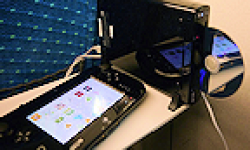 Insolite Wii U japon train logo vignette 27.11.2012