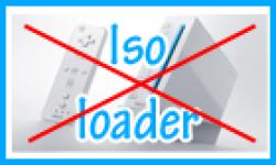 isoloader