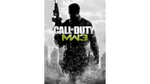 jaquette-call-of-duty-8-modern-warfare-3